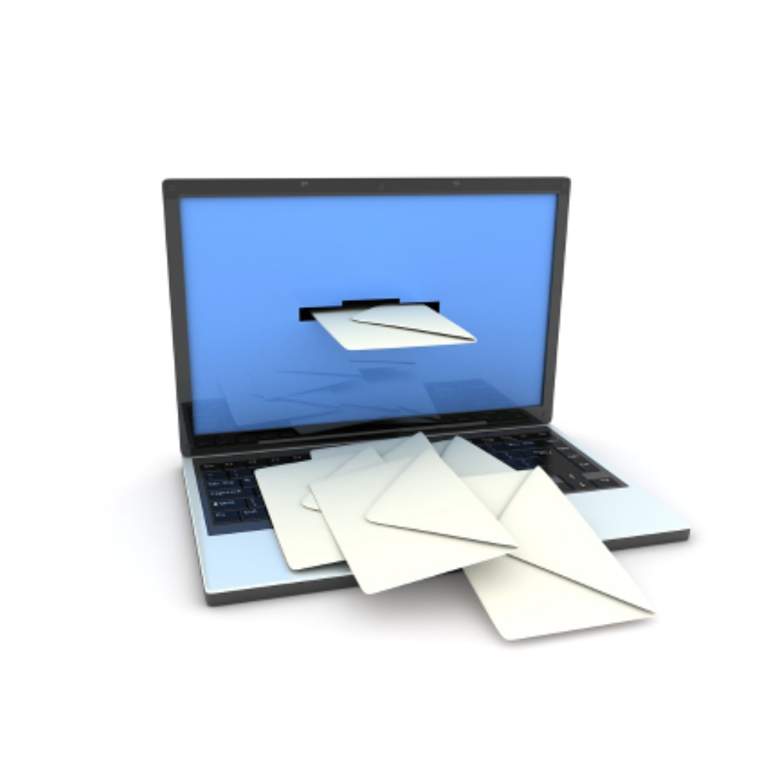 Go paperless and choose online bills