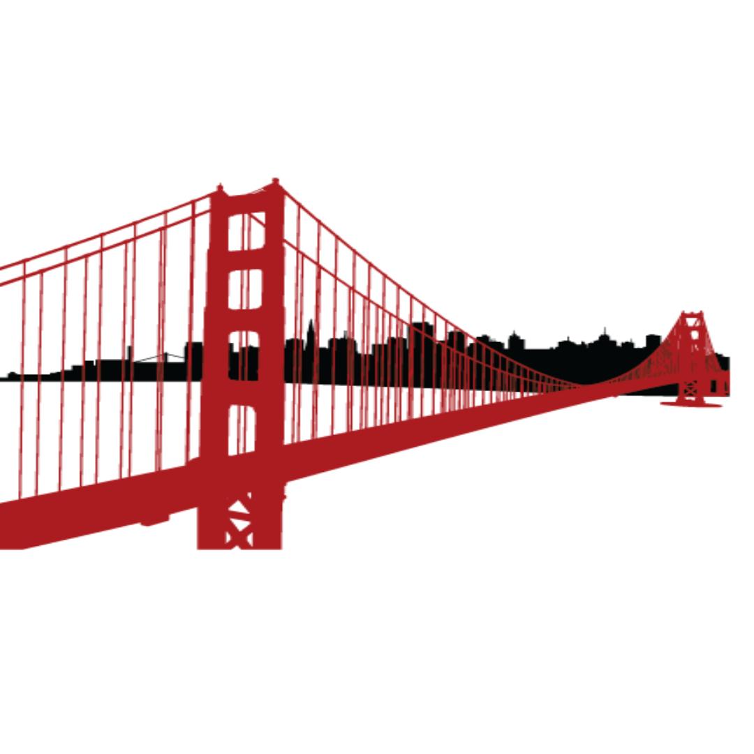 San Francisco sends less trash to landfill than any other major U.S. city