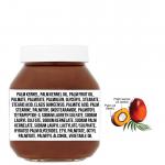 Cómo identificar el aceite de palma