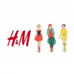 H&M lanza una nueva iniciativa de alquiler de ropa