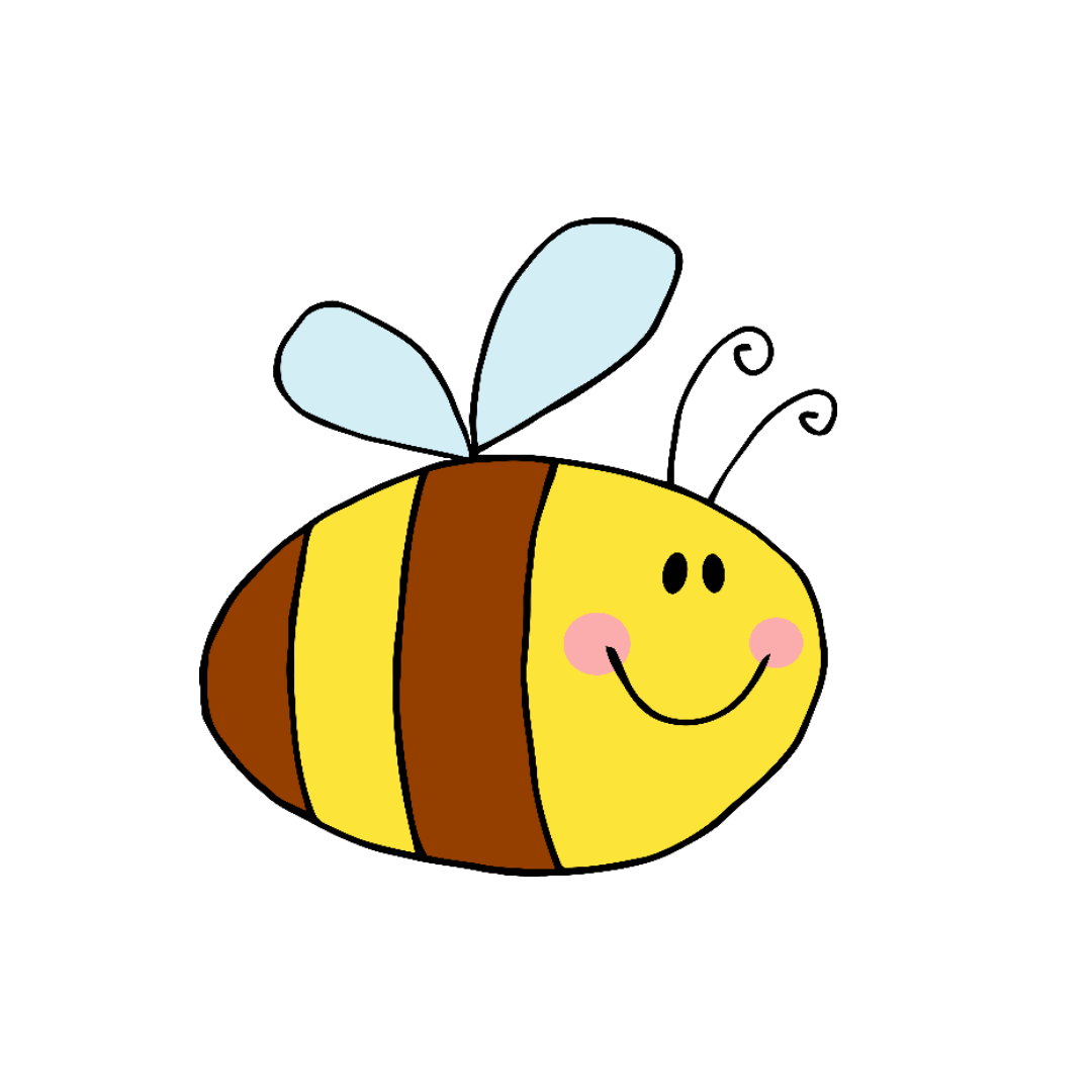 Why bees are so important?
