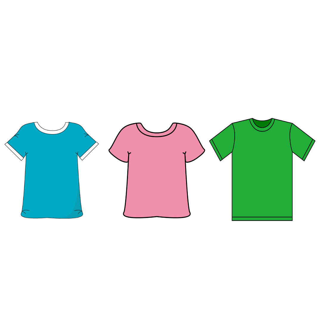 The environmental impact of a $10 cotton T-shirt