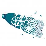 Se ha encontrado microplásticos en el fondo del mar