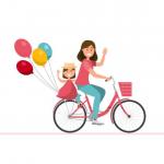 Las ventas de bicicletas están en auge desde el COVID-19