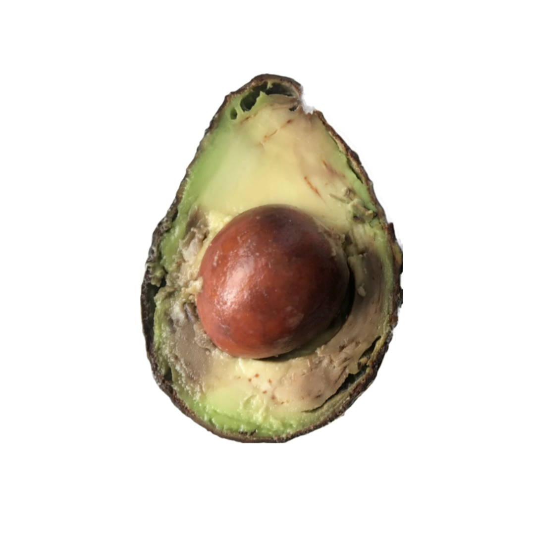 TOP 4 tips to keep your avocados from turning brown